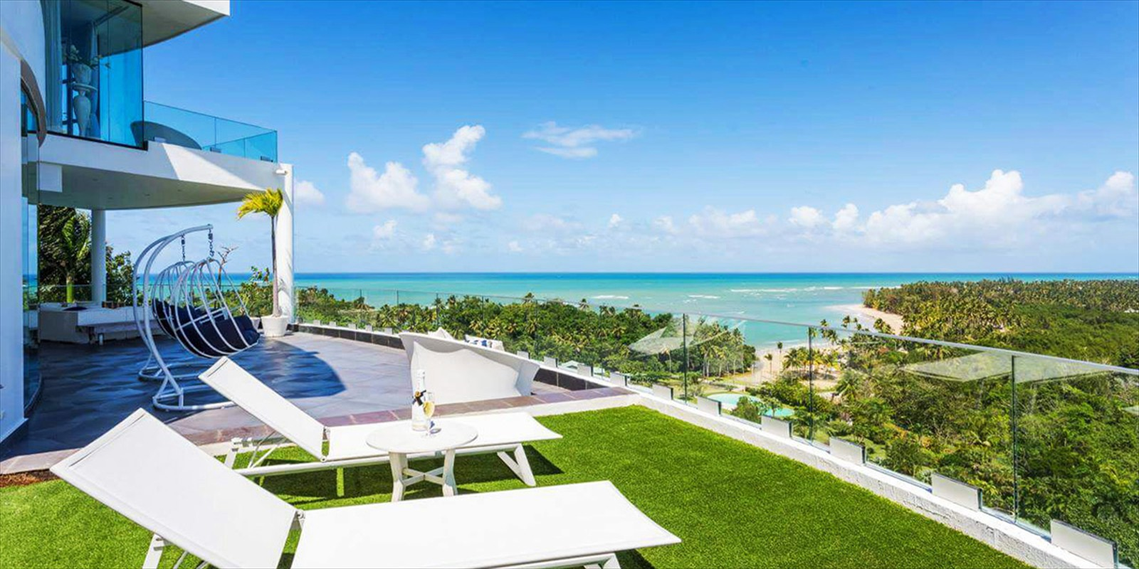 Homes for Sale in Las Terrenas Dominican Republic.