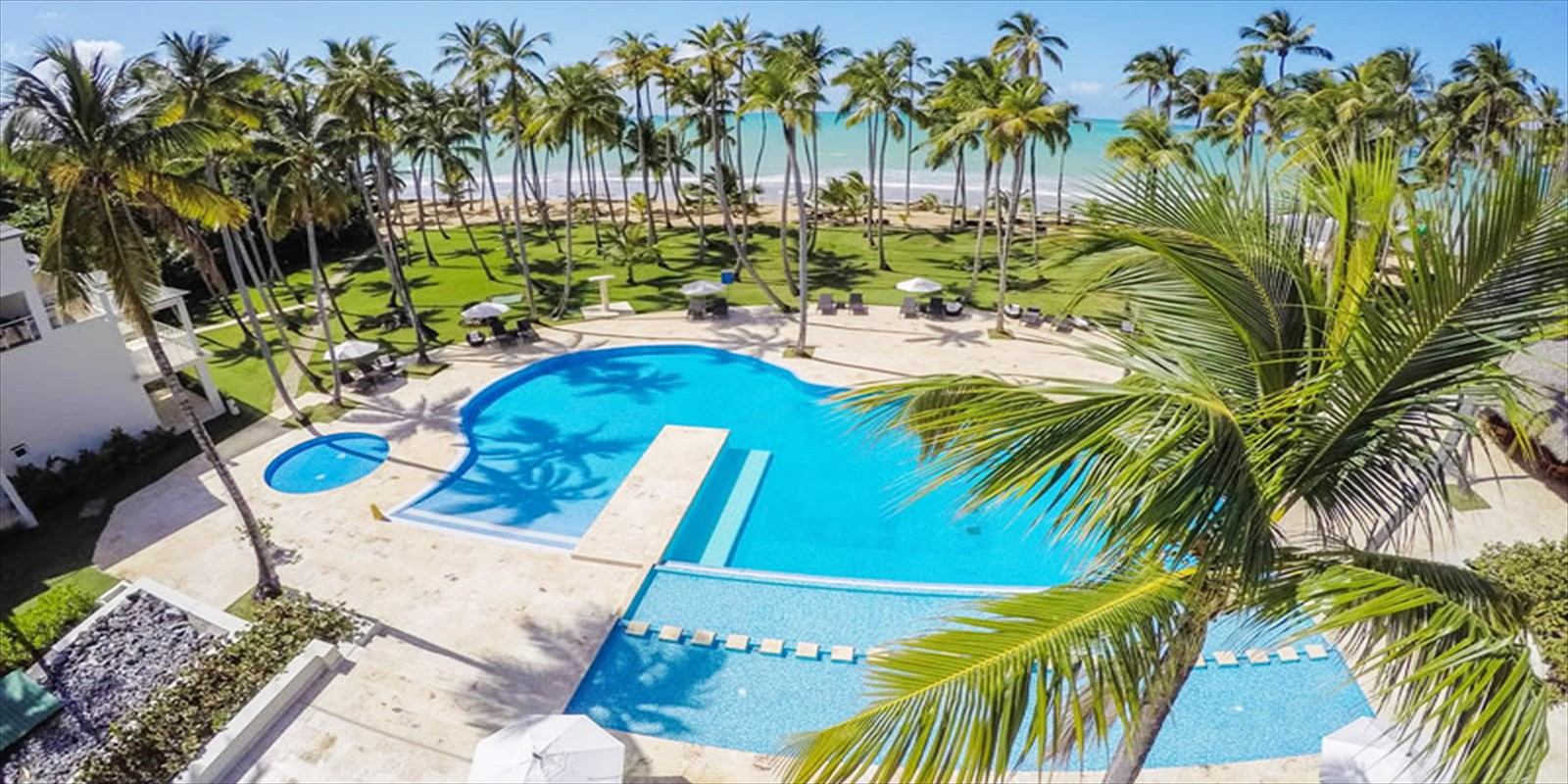 Real Estate for Sale or Rent in Las Terrenas Dominican Republic.